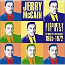 Absolutely the Best: The Complete Jewel Singles 1965-1972