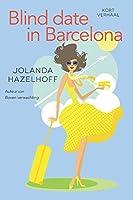 Blind date in Barcelona