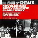 Trumpet Kings - Montreux Jazz Festival 1975 ~ Dizzy Gillespie