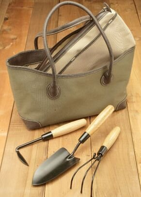 Christmas Gift - Garden Tool Set