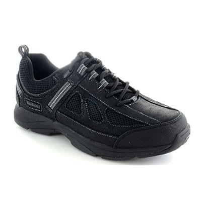 Amazon.com: Rockport Mens Walking Shoes Size 13 M K71553 Rock Cove