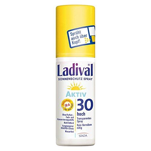 ladival-protection-solaire-spray-spf-30-150-ml-spray