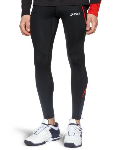 Asics Men's Tight