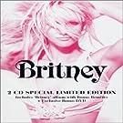 Britney (+ 5 Bonus Tracks & DVD)