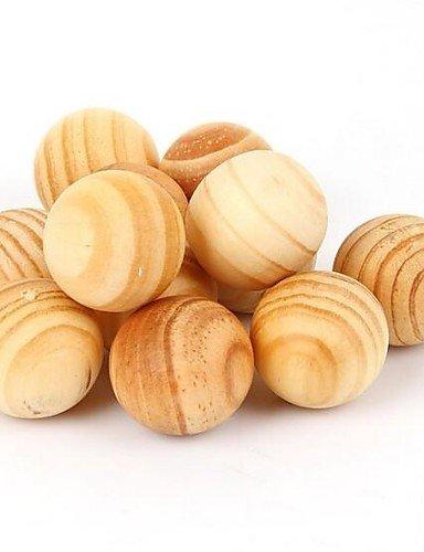 lbli-5-piezas-de-la-polilla-de-aromaterapia-natural-de-las-plagas-de-la-madera-color-al-azar-jiaju-y