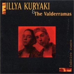 Illya Kuryaki & The Valderramas - Fabrico Cuero - Zortam Music