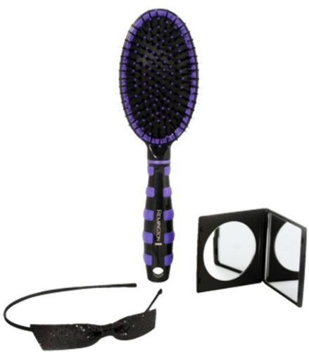 Remington Limited Edition Styling Tools Accessory
