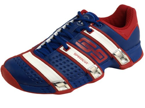 affordable price a few days away shoes for cheap CEVBAN: Ⓑ Adidas Stabil optifit ffh G13457, Handball Homme ...
