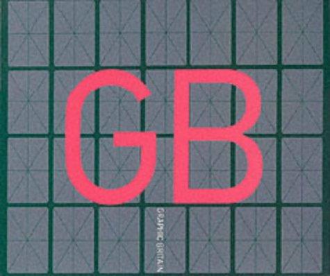 GB: Graphic Britain