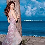 echange, troc Celine Dion - A New Day Has Come [MINIDISC] [UK Import]