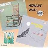 Howlin' Wolf / Moanin' In The Moonlight