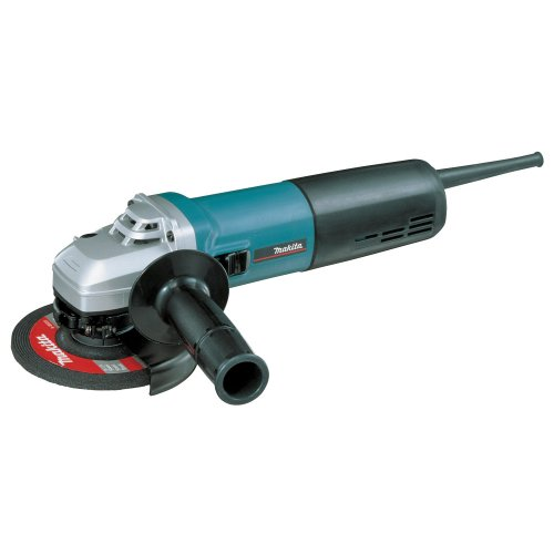 Makita 9564CV 4-1/2-Inch Angle Grinder