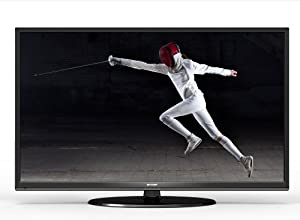 Sharp LC-60LE452 60-Inch 1080p 120Hz LED TV (2013 Model)