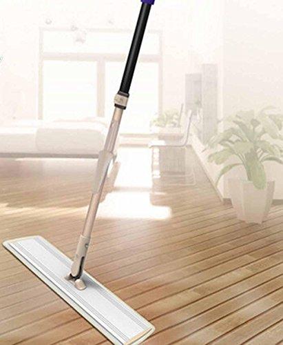fashion-aluminum-hand-wash-free-flat-mop-lazy-mop-dust-home-rotating-wood-floor-mop