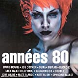 Les Annees 1980