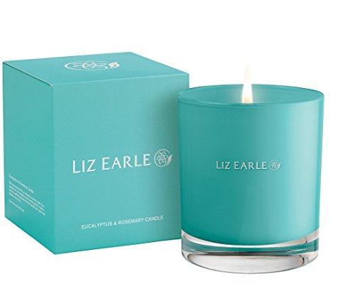 liz-earle-bougie-a-leucalyptus-et-romarin