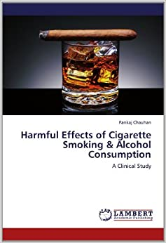 The Rest of the Story: Tobacco and Alcohol News Analysis ...