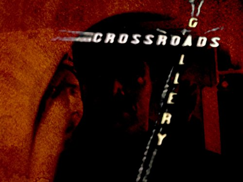 Crossroads Gallery