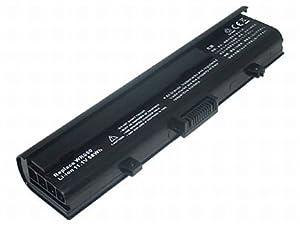 DELL  XPS M1330の 312-0566 対応バッテリー