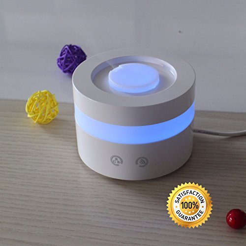 100ml-touch-switch-ultrasonic-essential-oil-aromatherapy-aroma-diffuser-color-led-light-humidifier-u