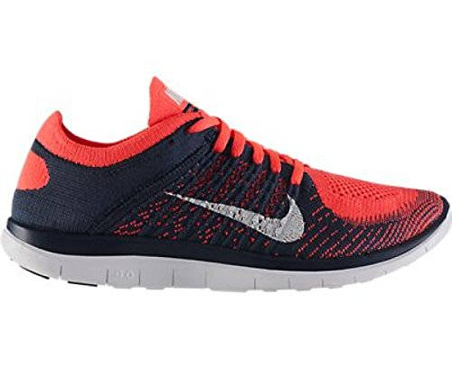 Nike Free Flyknit Mens Running Dp B00mlyvx2m best Price