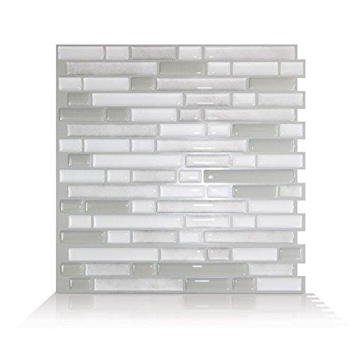 adesivo-per-piastrelle-o-gel-tecnologia-brevettata-25-x-25-cm-bellagio-blanco