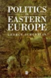 img - for Politics in Eastern Europe book / textbook / text book