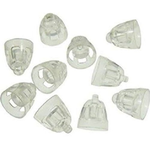 oticon-minifit-open-10mm-dome-piece-10-pack-by-oticon