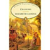 "Cranford, Engl. ed. (Penguin Popular Classics)von ""Elizabeth Gaskell"""