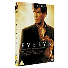 Evelyn [DVD] [2003]
