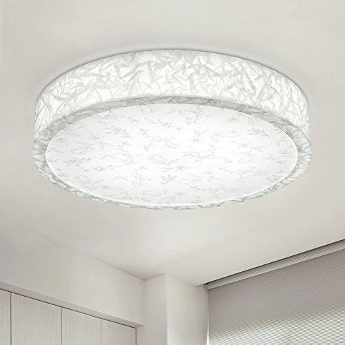 dkrfj-lampada-da-soffitto-luci-soggiorno-moderno-camera-da-letto-minimalista-lampada-illumina-la-cen