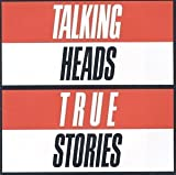 TRUE STORIES by EMIMUSIC JAPAN