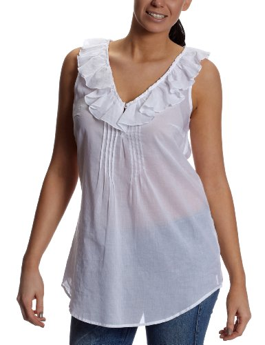 Esprit Q21382 Women's Blouse