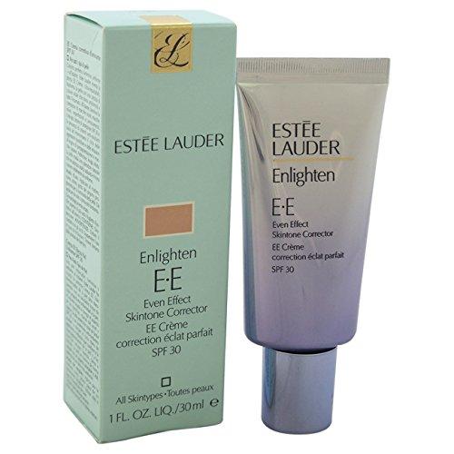 Estee Lauder 60540 Correttore