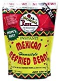 Mexicali Rose Instant Mexican Refried Beans