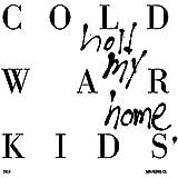 Hold My Home (Vinyl)