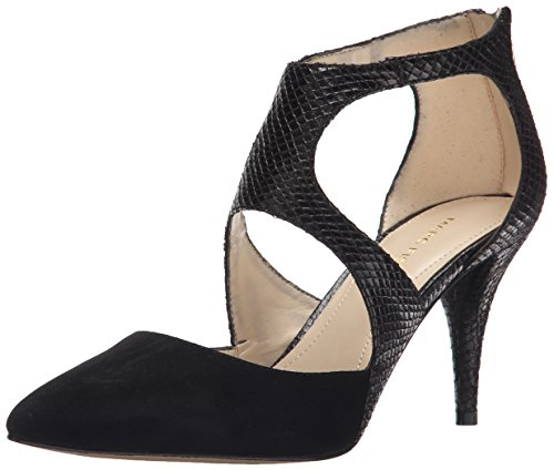 Marc Fisher Women's Kabriele3 Dress Pump by Marc Fisher