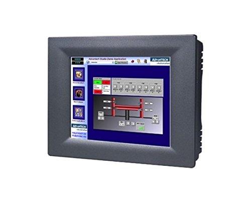 advantech-kit-dextension-hdd-pour-pc-avec-ecran-tactile-advantech-tpc-660g