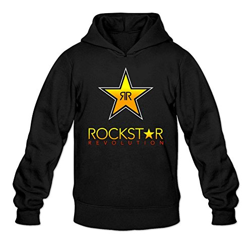 kittyer-mens-rockstar-energy-drink-long-sleeve-sweatshirts-hoodie