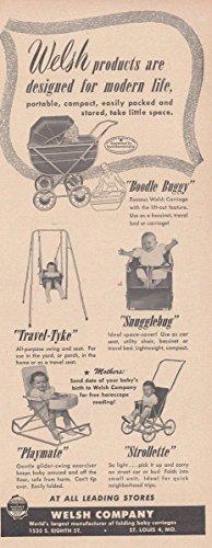 1949-welsh-company-boodle-buggy-snugglebug-strollette-welsh-company-print-ad