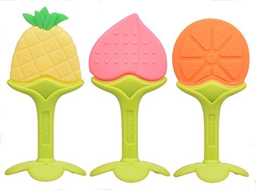 freshlove-mordedor-frutas-set-mordedores-arbol-regalo-babero-denticion-juguetes-set-de-regalo-para-e