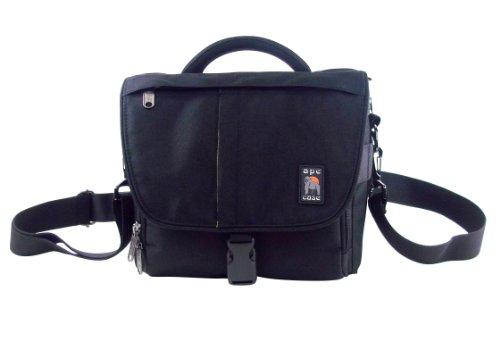 ape-case-metro-medium-shoulder-belt-case-acpro700w