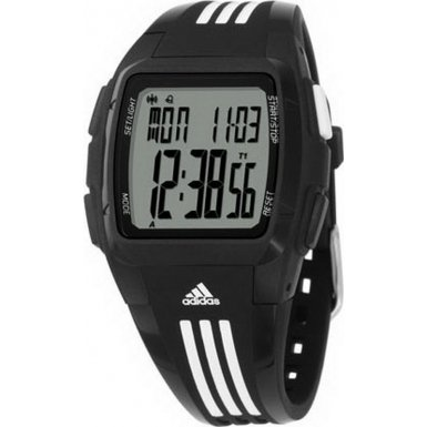 Adidas Men's Watch ADP6003