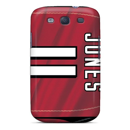 New Fashion Case Cover For Galaxy S3(Sxtfbzp5918)