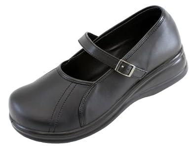 annte shoes s restaurant kitchen work anti slip