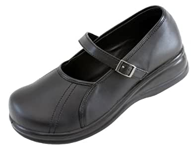 Shoes For Restaurant Work 28 Images S Black Brown Slip On Restaurant Work Shoes Slip