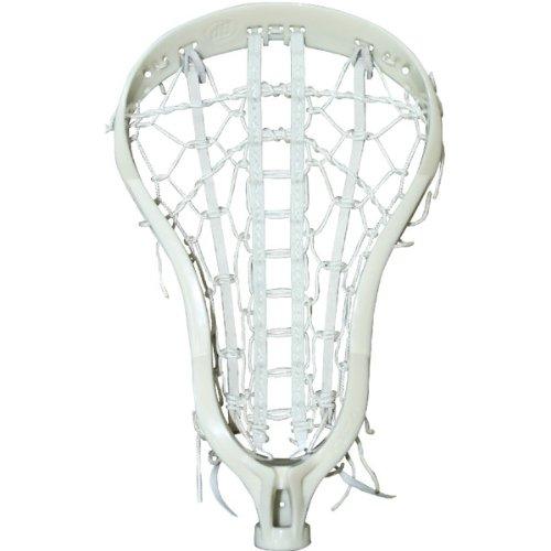 debeer-swag-full-lacrosse-stick-black