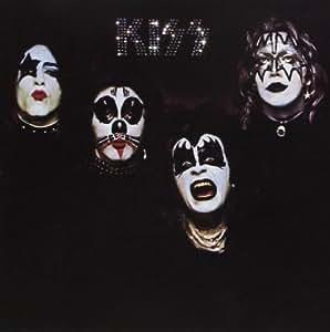 Kiss (Remastered)