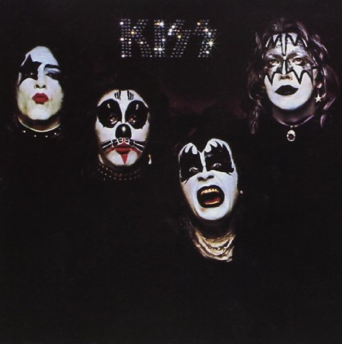 Kiss - Kiss (Remastered) - Zortam Music