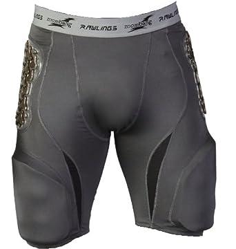 Buy Rawlings Mens 2Ag5H Protective Pant by Rawlings